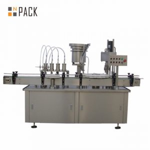 Lube automaatse õlitäitmise masinate hulgimüük